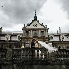 Wedding photographer Anna Renarda (AnnaRenarda). Photo of 06.09.2018