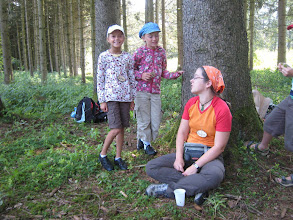 Photo: WaldWiesenWerkstatt