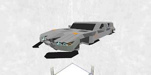 Canty Tomara (Van) 2021