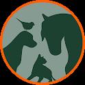 Animal Farma - Acervo técnico digital icon
