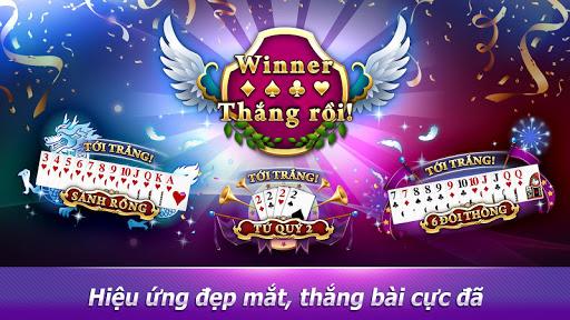 Cao Thu1ee7 Tiu1ebfn Lu00ean - Tiu1ebfn lu00ean Miu1ec1n Nam 2