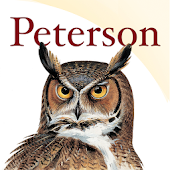 Peterson Birds North America
