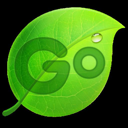 GO Teclado Lite - Emoji Gratis