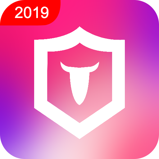 Super Antivirus - Security, Clean, App Lock