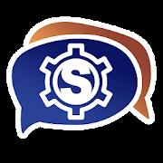 Status Generator for IMs