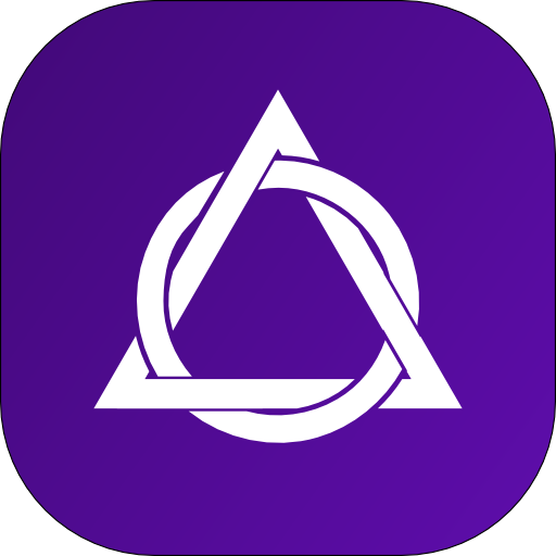 Awoken - Lucid Dreaming Tool - Apps on Google Play
