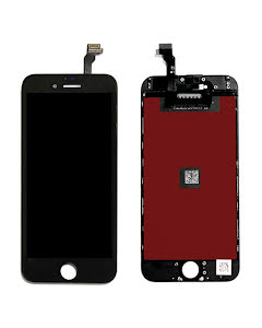 iPhone 6G Display Incell Black