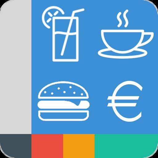 M-System Caisse Enregistreuse (app)