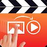 com.bongasoft.overlayvideoimage