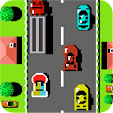 Road Racing.. file APK for Gaming PC/PS3/PS4 Smart TV