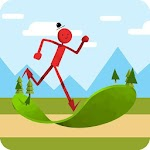 Endless Running Adventure icon