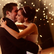 Wedding photographer max aguarón (maxaguaron). Photo of 08.10.2015