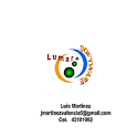 LUMAR icon