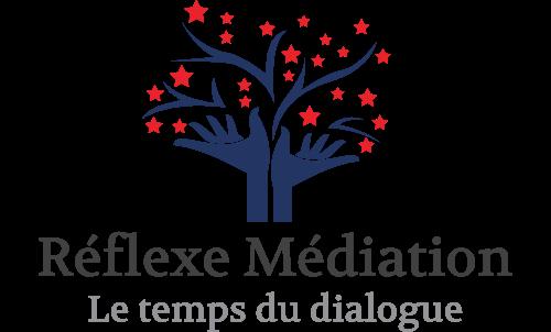 Réflexe Médiation
