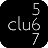 Club de profesionales, Club567