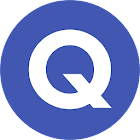 Quizlet: Memorize vocabulário estudando flashcards icon