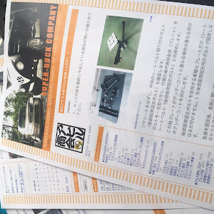 ワゴンR  MH22のカスタム事例画像 まっちゃん※Kei-Breakさんの2019年03月26日13:10の投稿