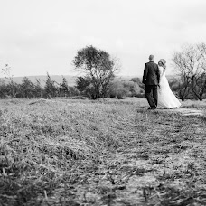 Wedding photographer Lina Kovaleva (LinaKovaleva). Photo of 24.04.2017