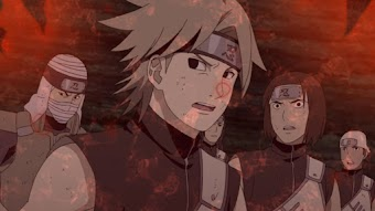The Promise That Was Kept