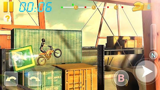 Bike Racing 3D Apk Download For Android 6