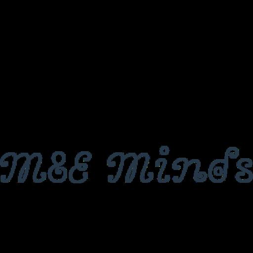 M8E Minds avatar image