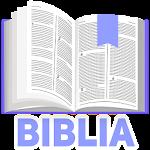 Biblia de estudio 1.0