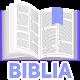 Biblia de estudio para PC Windows