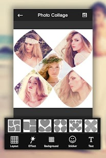 Photo Collage Editor- screenshot thumbnail