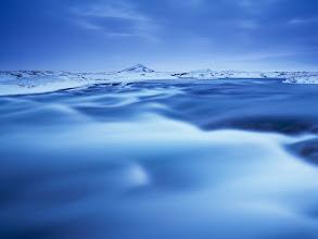 Photo: Icelandic Blues