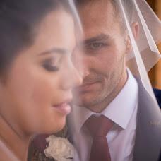 Wedding photographer Sergey Dyadinyuk (doger). Photo of 05.02.2018