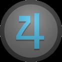 Tincore Keymapper icon