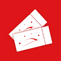 Cineplexx RS icon
