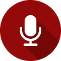 Recorder (Quick Circle) icon