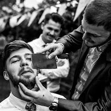 Wedding photographer Bogdan Volinschi (BogdanV). Photo of 07.12.2018