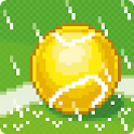 One Tap Tennis icon