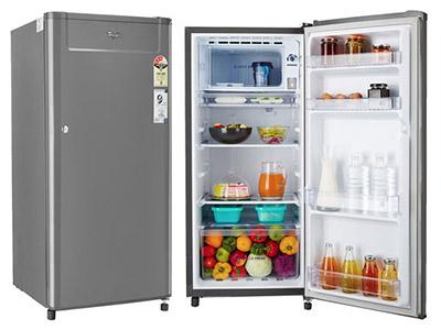 ตู้เย็น-2-ประตู