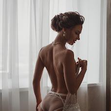 Свадебный фотограф Мария Аверина (AveMaria). Фотография от 23.01.2019