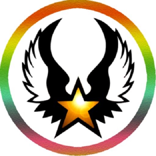 Ekstar Company avatar image