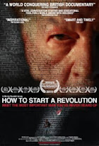 Watch How to Start a Revolution Online Free in HD