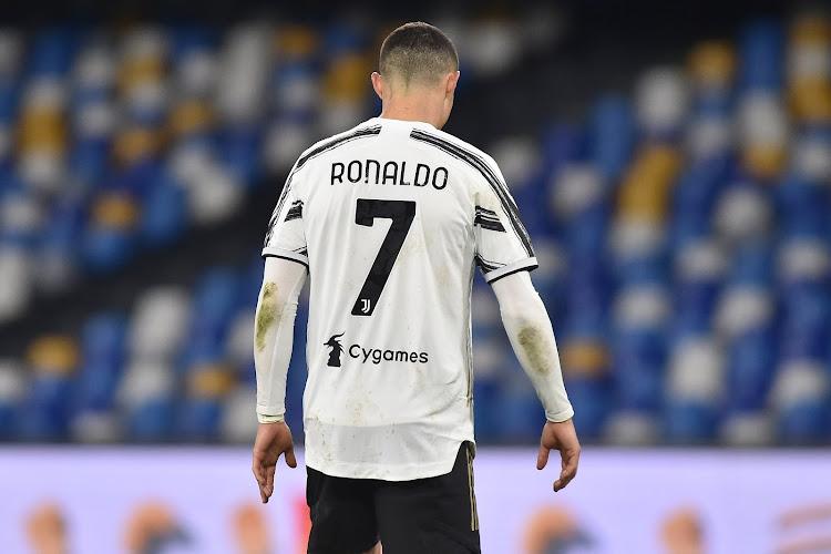 La bourse subit les conséquences de l'élimination de la Juventus