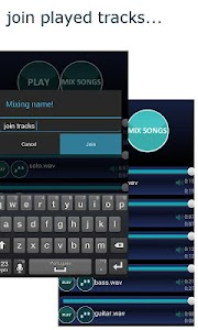 SS Multitrack FULL v1.3