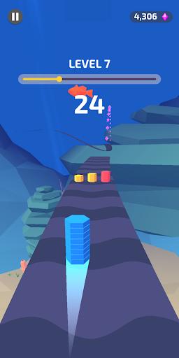 Color Stack 1.4.15 screenshots 2