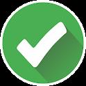 myITreturn - Tax App for India icon
