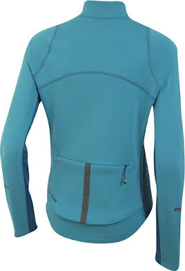 Pearl Izumi Women's SELECT Escape Thermal Jersey alternate image 0