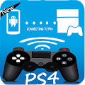 Hot PS4 remote play for android 2018 Tips APK
