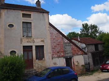 maison à Avot (21)