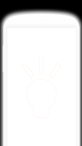 Flash Selfie 4.3.6 Windows u7528 2