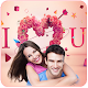 Download Love Photo Frame For PC Windows and Mac