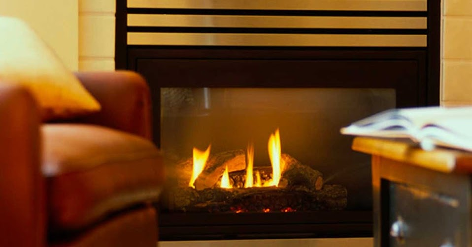 Heating your home is expensive. Here's how you can heat your home for just pennies