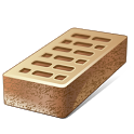 Brick-Block Calc Pro Select icon